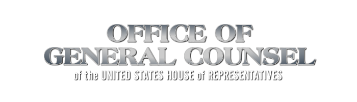 Office of General Counsel